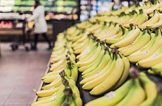 Bananas 698608