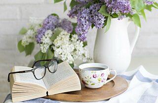 Coffee 2390136