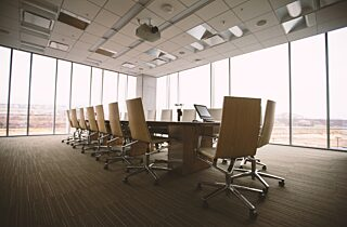 Conference Room 768441