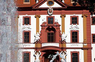 Erfurt 1072364
