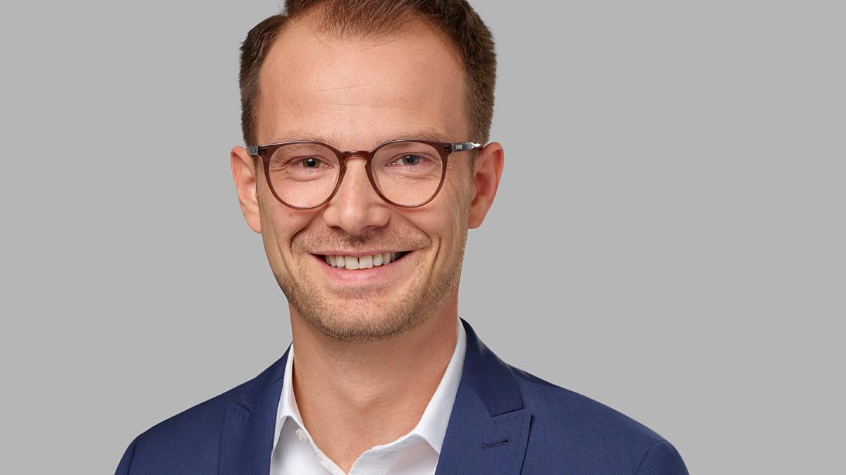 20190509 Cdu Gruhner Stefan