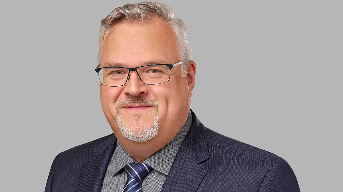 20190509 Cdu Iffland Steffen2