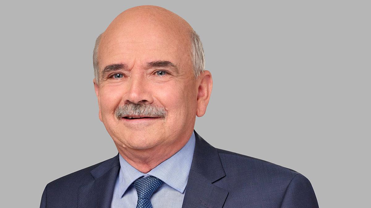 20190509 Cdu Wirkner Herbert