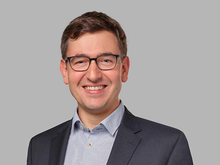 20190509 Cdu Zippel Christoph 2