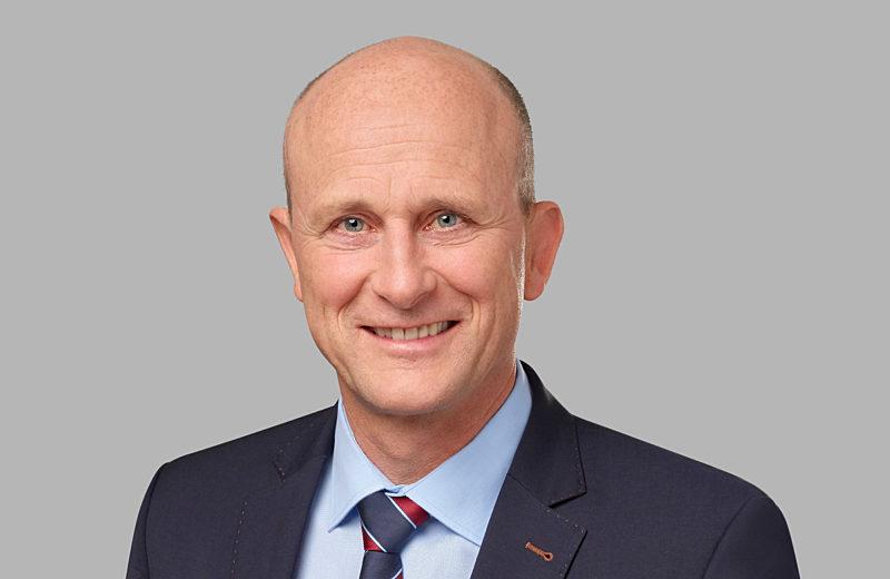 20190509 Cdu Emde Volker