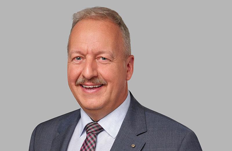 20190509 Cdu Geibert Joerg