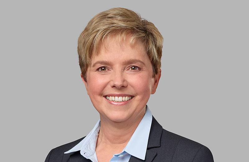 20190509 Cdu Liebetrau Christina 1