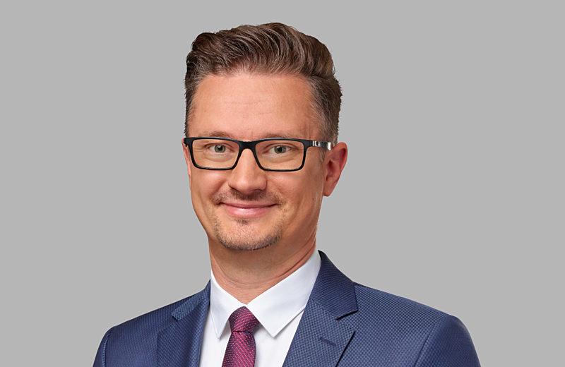 20190509 Cdu Tischner Christian 2