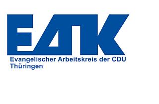 Eak Weiss 200408 140944