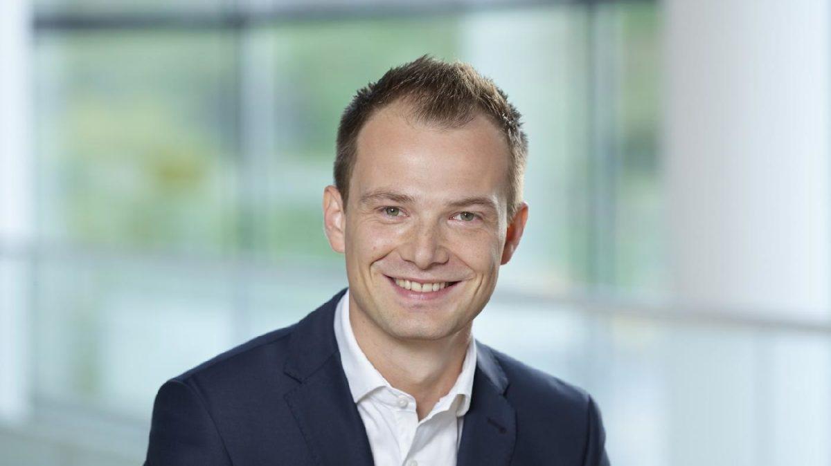 Gruhner Stefan Jpg
