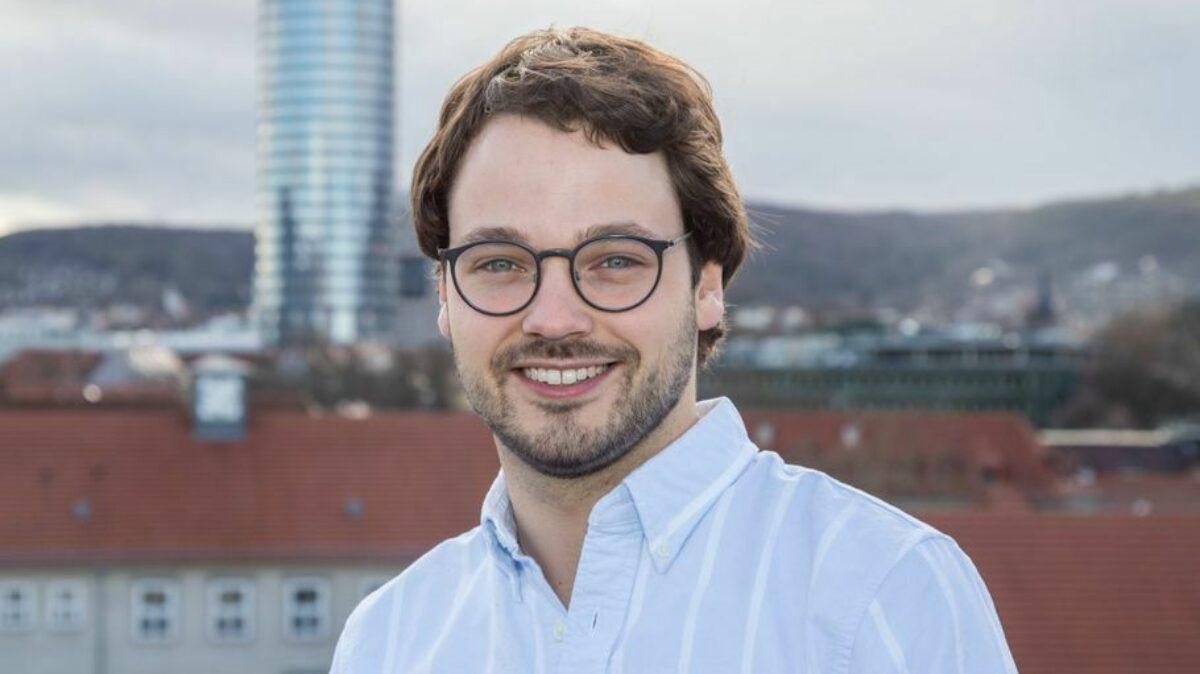 Golembiewski