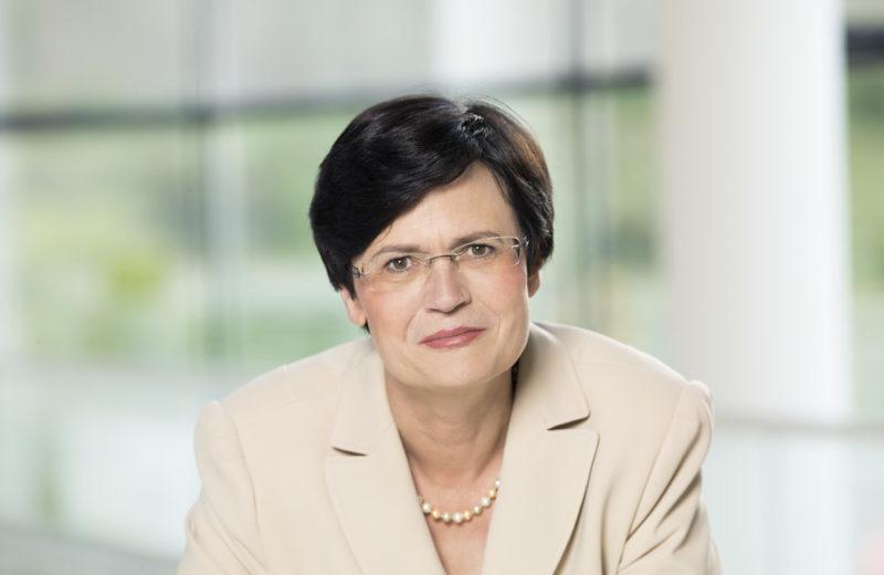 C Lieberknecht Jpg