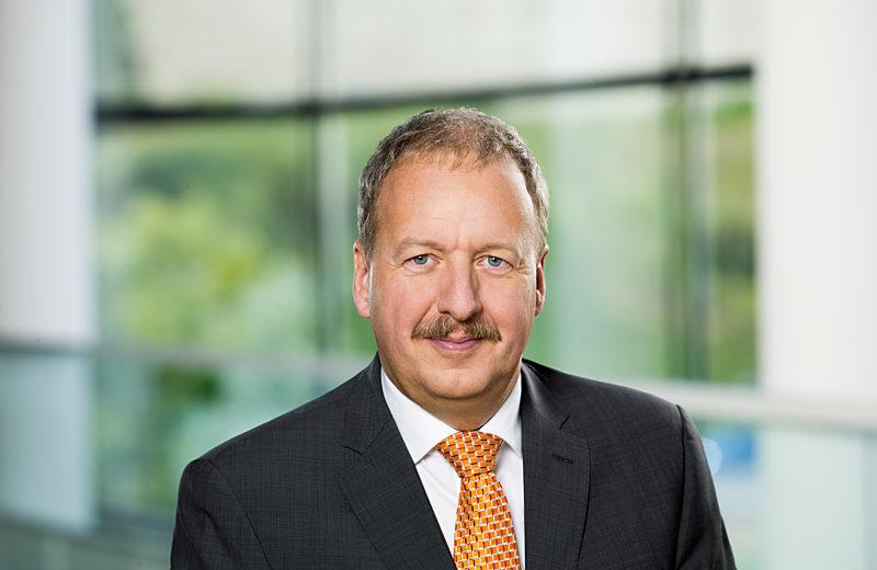 Geibert Joerg