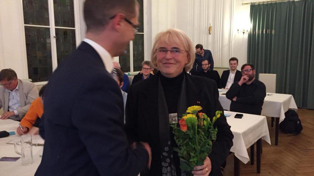 Jena Haschke Jpg