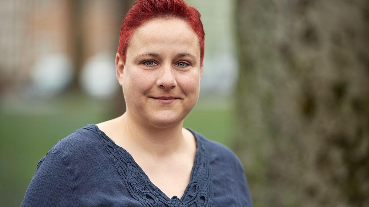 36 Jeannette Scholz