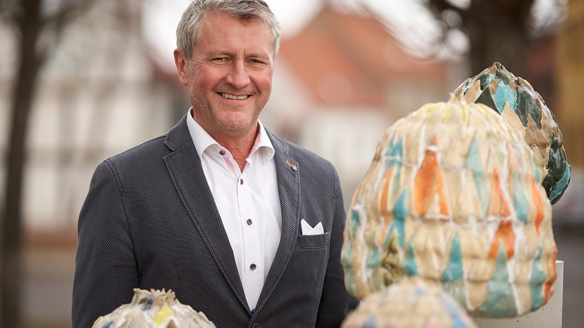 7 Reinhard Mascher