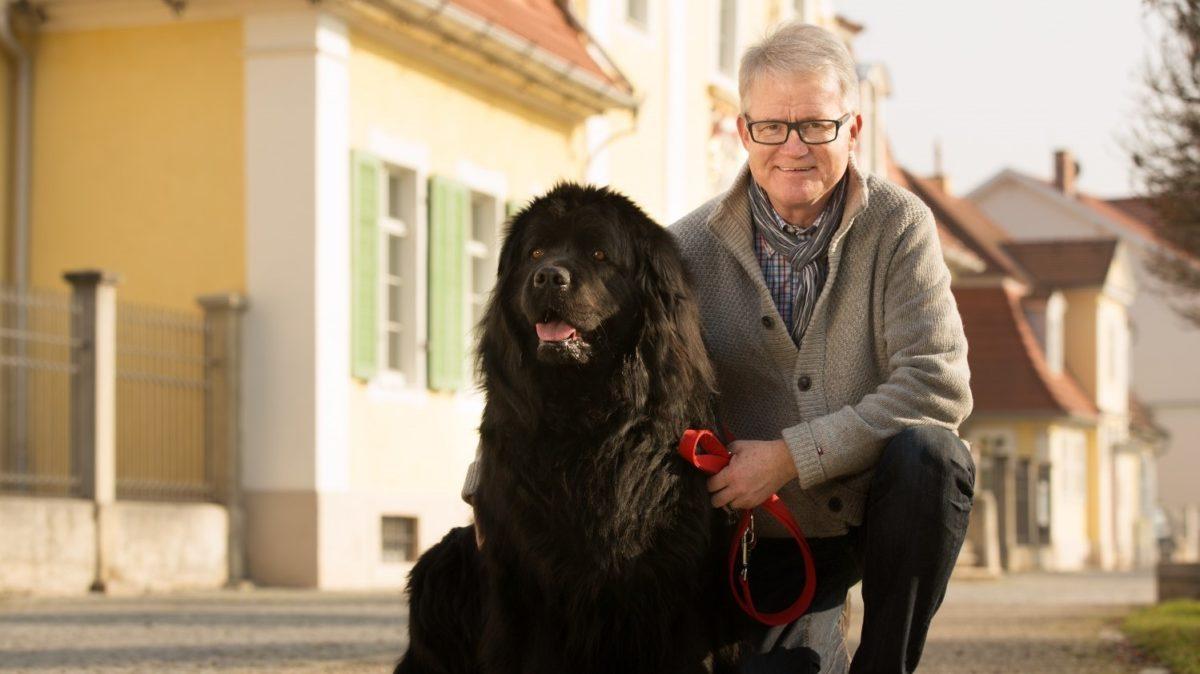 Volker Pöhler