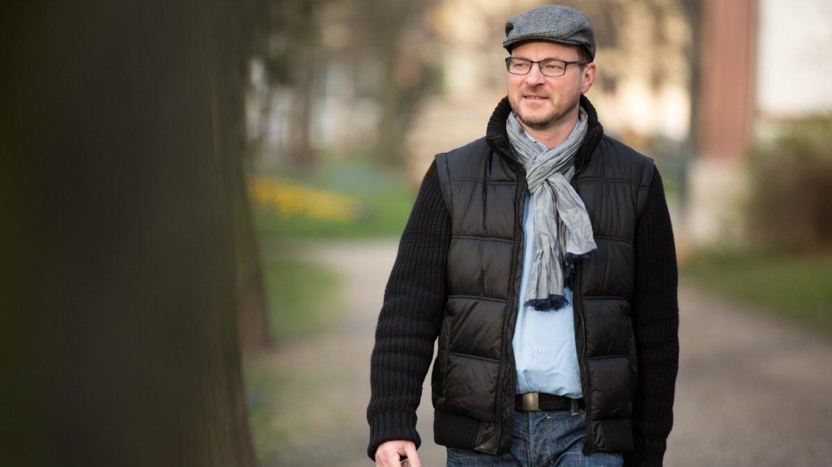 Tobias Kühler