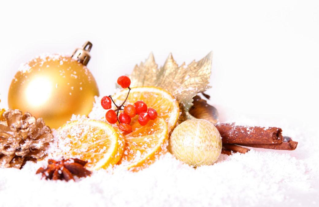 Frohe Weihnachten Cdu Unstrut Hainich