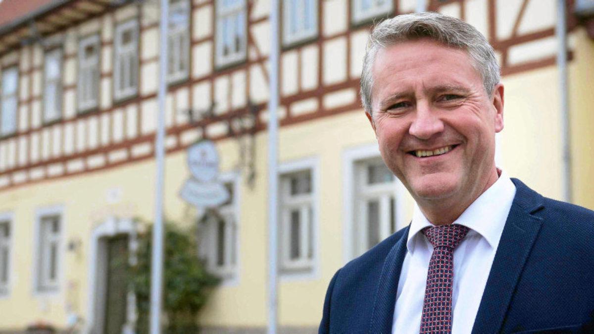 Reinhard Mascher Jpg