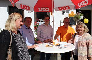 Lsz Sommerfest 1 Jpg