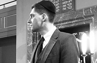 190127 Holocaust Gedenktag 2