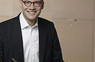 Christian Hirte 2013 Jpg