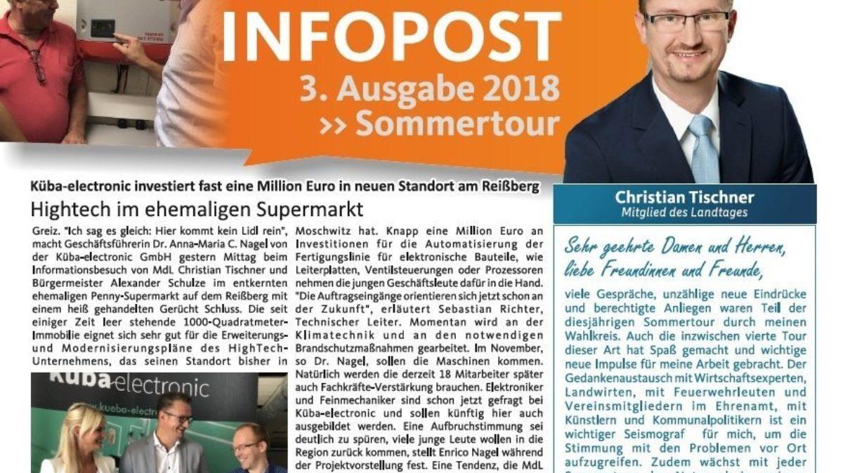 18 3 Infopost S1