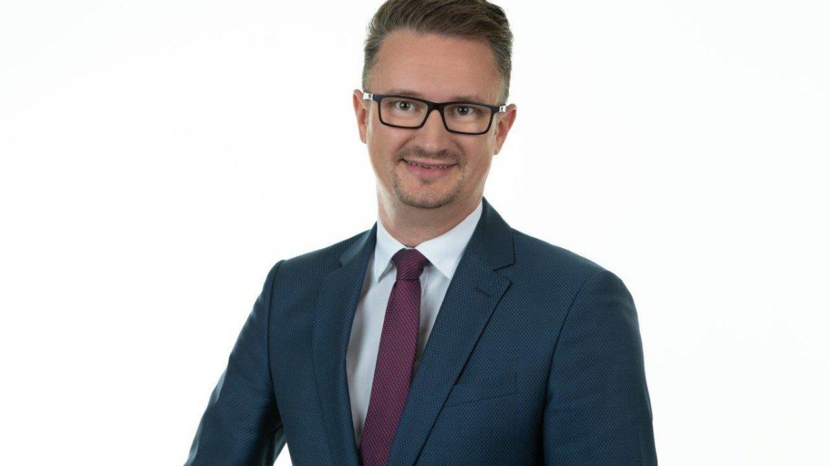 Christian Tischner