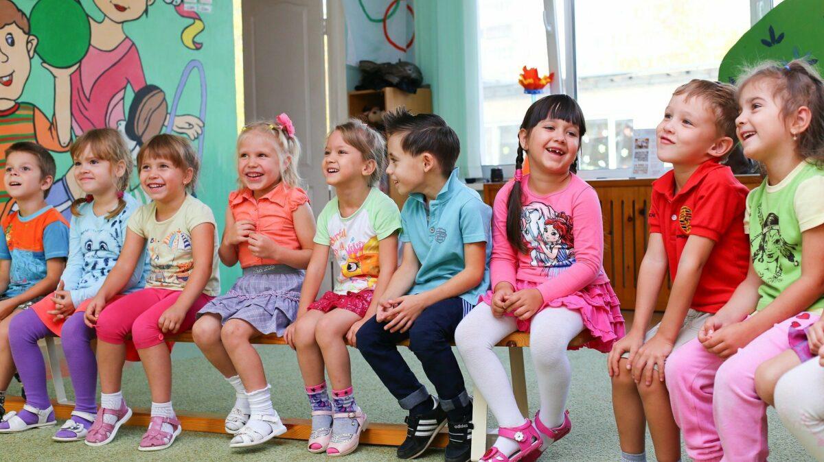 Kindergarten 2204239 1920