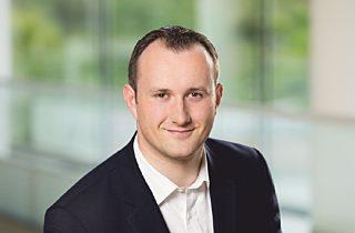 Christian Herrgott Jpg