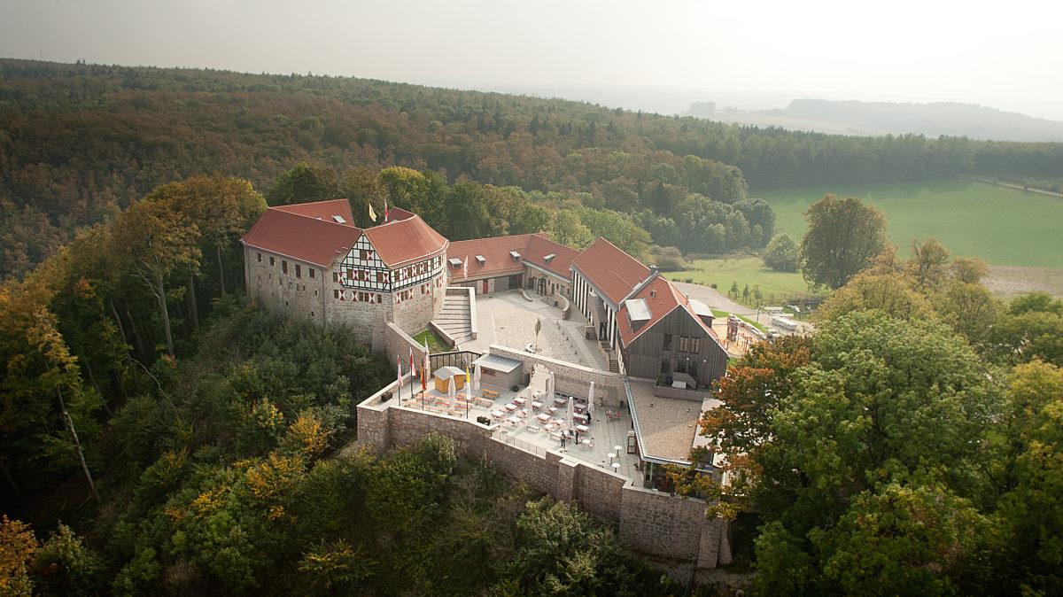Va 1 Burg Scharfenstein