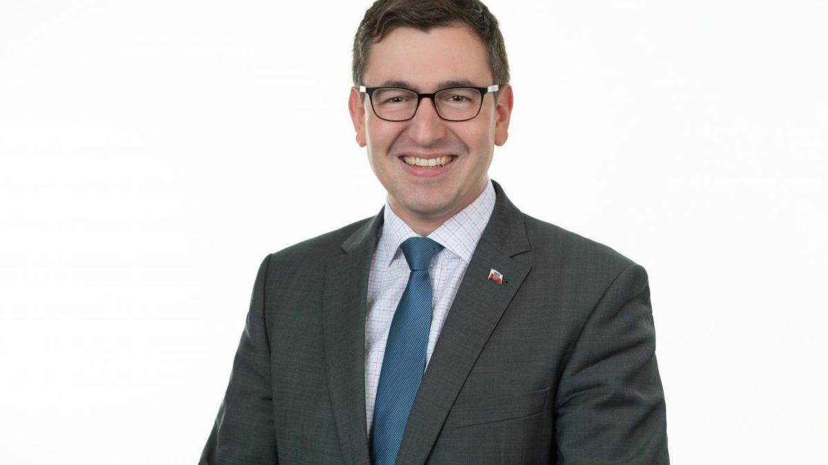 Christoph Zippel Jpg
