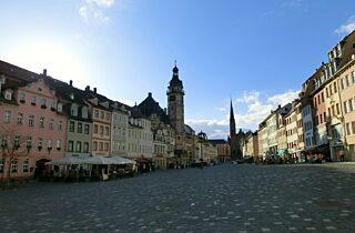 2014 01 22 Altenburger Markt Jpg