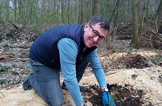 Baumpflanzen Foto3 Zippel