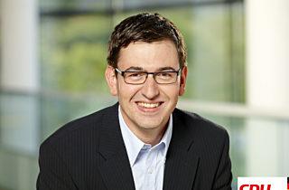 Christoph Zippel Mdl3 Jpg
