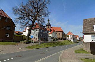 Bodenrode 2