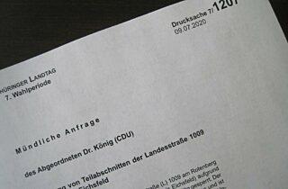 Mdl Anfrage Rotenberg Medium