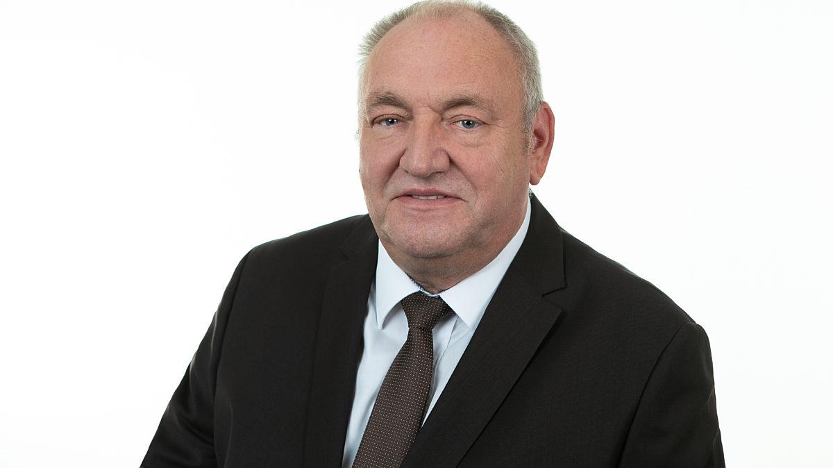 Egon Primas2019 2