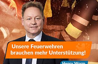 201014 Worm Henry Feuerwehr