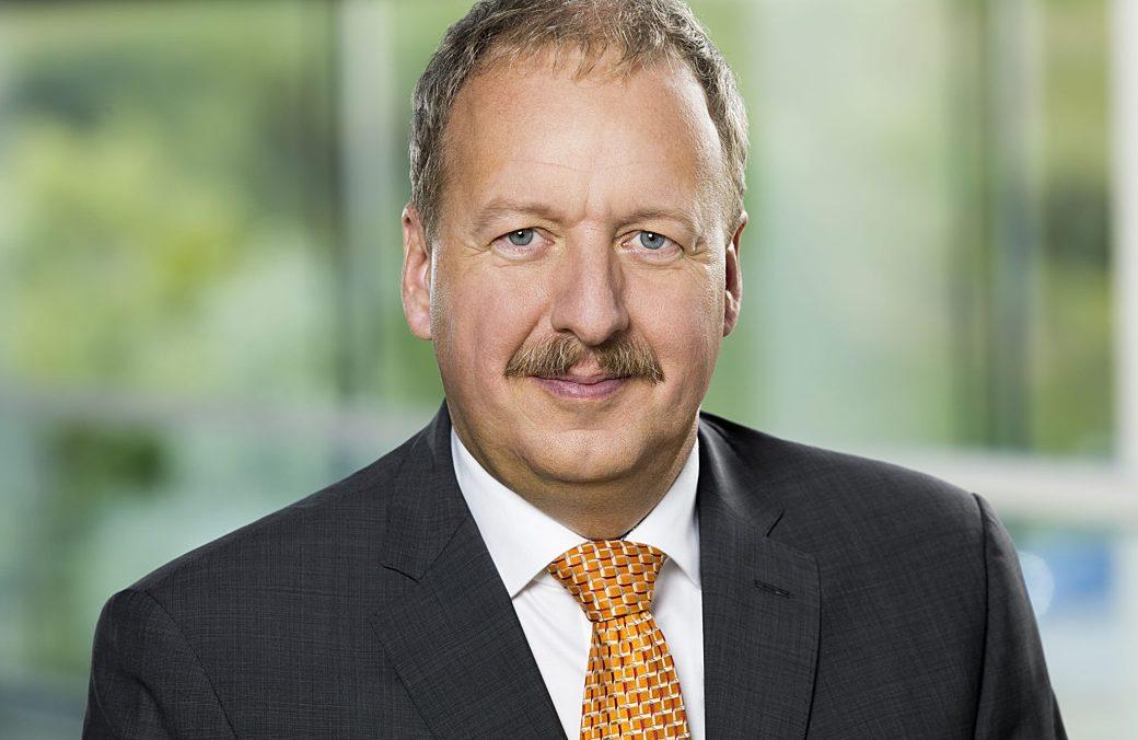 Geibert Profilbild