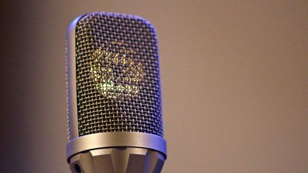 RADIO LOTTE SOMMERINTERVIEW MIT JÖRG GEIBERT (CDU)