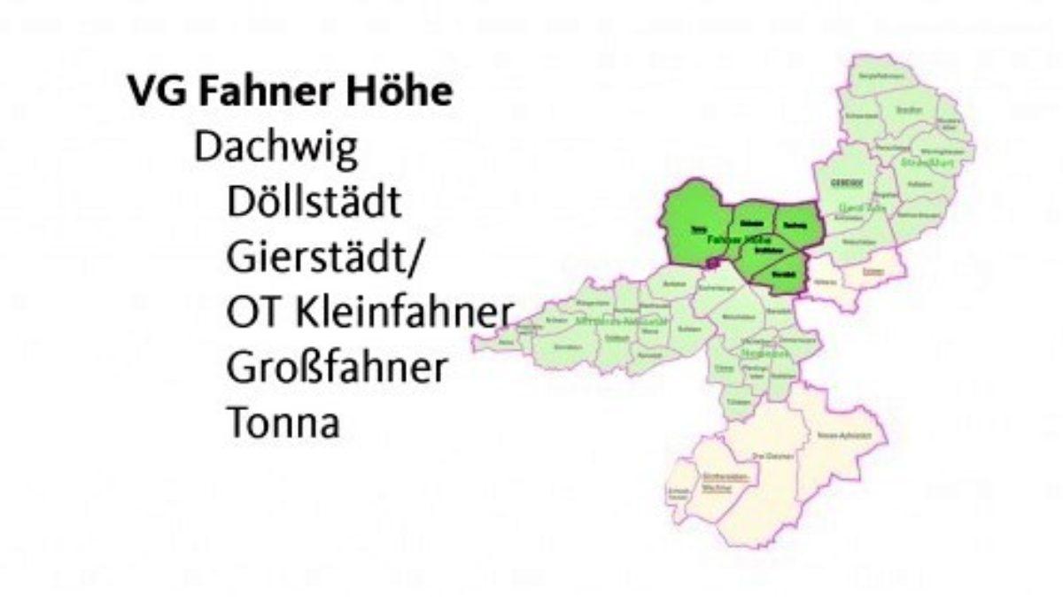 Vg Fahner Hoehe