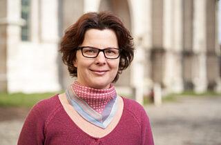 Carmen Kurzhals