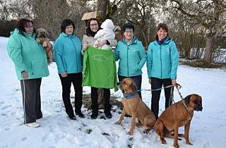 Bild Tier Und Naturschutzverein Hildburghausen E V