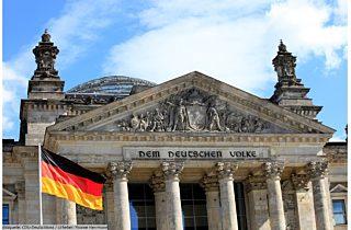 Post Weimarer Verfassung