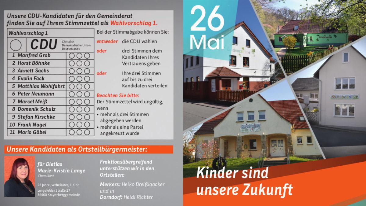 K2 Flyer Krayenberg 2019 Layout 1 2