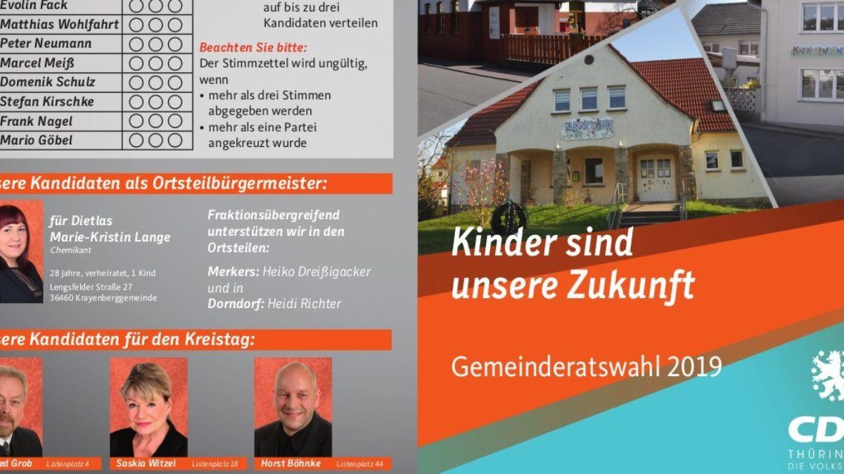 K2 Flyer Krayenberg 2019 Seite 1U4 Unten2