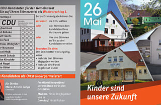 K2 Flyer Krayenberg 2019 Layout 1 2