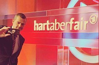 Hart Aber Fair 27 05 2019
